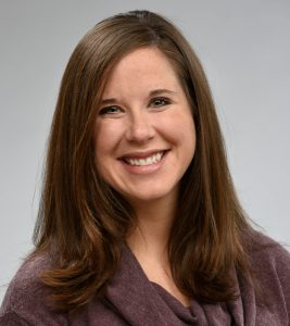 Kathryn Weiland, Board Certified Behavior Analyst Early Autism Services Chicago